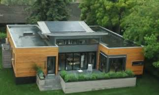 cheap home construction ideas photo gallery stunning cheap houses to build 11 photos home building