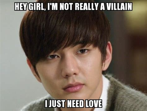 Korean Memes - korean guy meme funny pictures quotes memes jokes