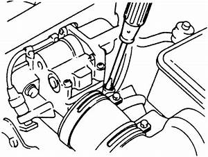 Wiring Diagram Temperature Adjusting Knob 1993 Mazda