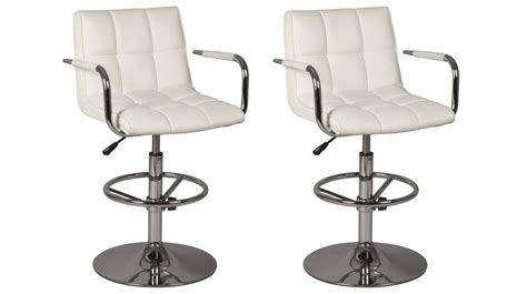 chaises salon pas cher chaise de salon pas cher lot de chaises réglables pas