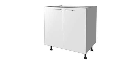 meuble bas evier cuisine meubles bas sous évier meuble bas de cuisine pas chère