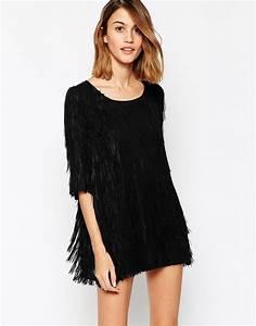 bash viva bash pickture With robe a frange noir