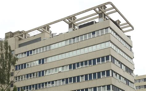 bureau ingenierie batiment bureau d 39 etudes ingenierie batiments industriels