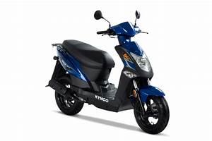 Kymco Roller 50ccm : 50ccm motorroller roller agility 50 mofaversion kymco ~ Jslefanu.com Haus und Dekorationen