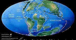 NESARA- REPUBLIC NOW - GALACTIC NEWS: A BURIED ANCIENT ...