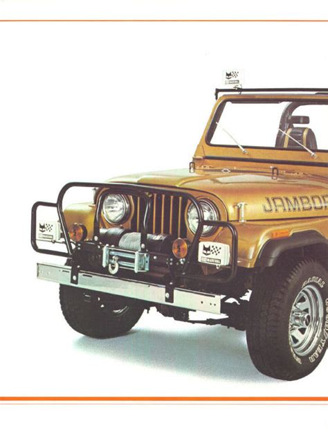 1982 jeep jamboree directory index jeep 1982 jeep 1982 jeep cj7 jamboree