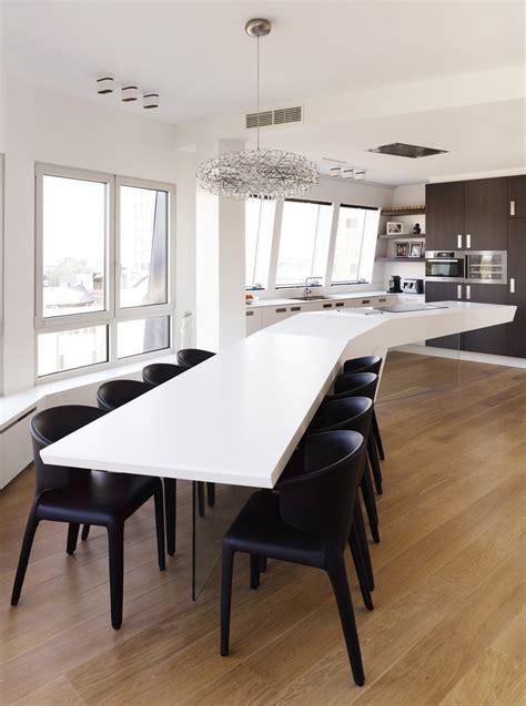 12 exquisite kitchen designs celebrating innovation by hi