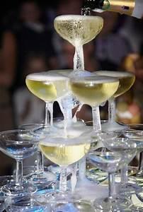 Fontaine A Alcool : repas de mariage comment pr voir les bonnes quantit s ~ Teatrodelosmanantiales.com Idées de Décoration