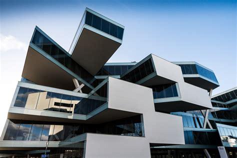 Moderne Architektur Foto & Bild Architektur