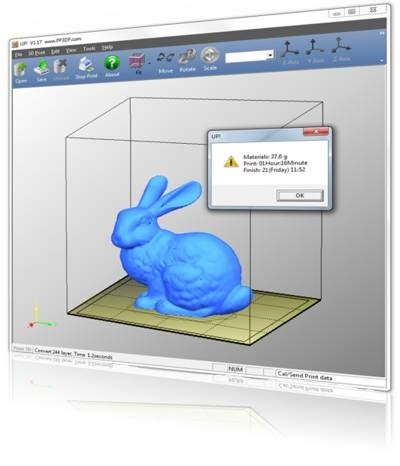 3d printer design software the factory in your garage a review of 3d printing
