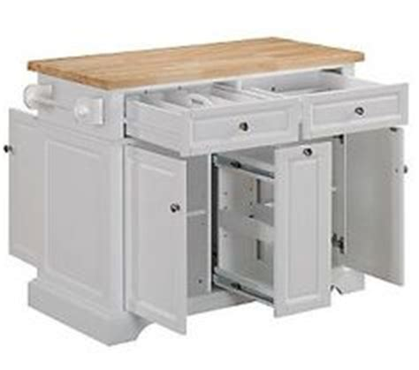 kitchen island with wheels and drop leaf 1000 images about kitchen island on kitchen 9811