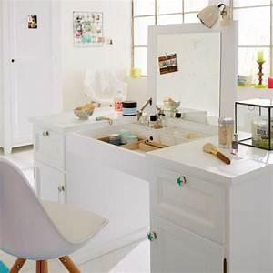 Ikea Jugendzimmer Möbel : jugendzimmer m bel f r m dchen living at home ~ Michelbontemps.com Haus und Dekorationen