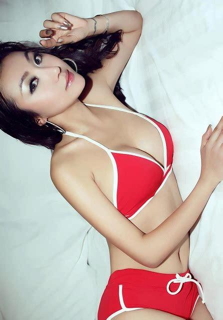 Foto Bugil Hots Koleksi Gadis Japan Telanjang Bokep Jepang