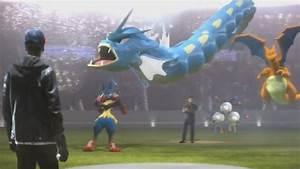 super bowl ad pokemon celebrates 20 years