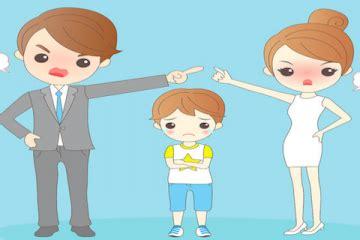 mantenimento figli tra reato  obbligo