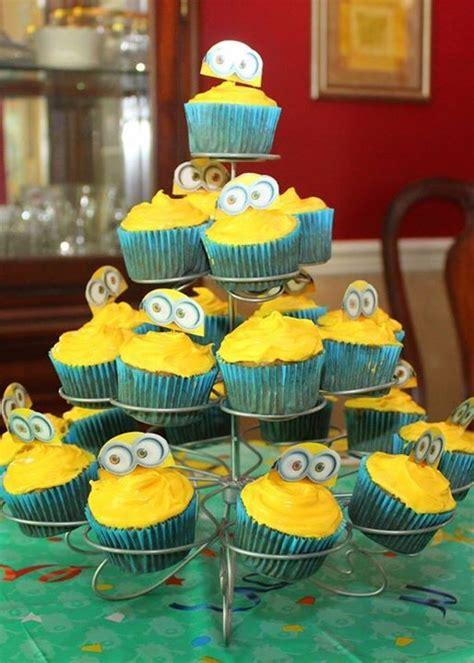 minions birthday party theme ideas classy mommy