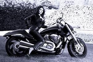 Intruder M1800r Sound : suzuki m1800r intruder bikes motorcycle motorcycle ~ Kayakingforconservation.com Haus und Dekorationen