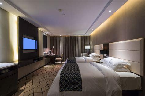 reba immobilien ag hotelimmobilien hotelmakler reba immobilien ag bietet