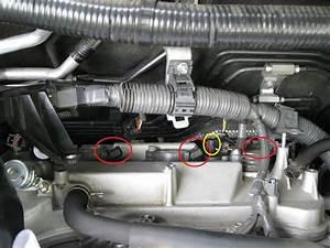 3 6 Vvt Engine Wire Diagram V6 Engine Wiring Diagram