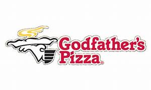 Godfather39s Pizza In Brooklyn Park MN Coupons To SaveOn