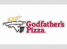 Godfather's Pizza in Brooklyn Park MN Coupons to SaveOn