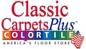Carpets Plus Color Tile Muncie by Carpets Plus Colortile Floor Matttroy