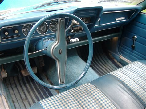 File:1975 AMC Hornet Dash.JPG - Wikimedia Commons