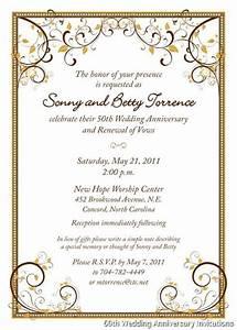 60th wedding anniversary invitations templates pinteres With 60th wedding anniversary invitations printable