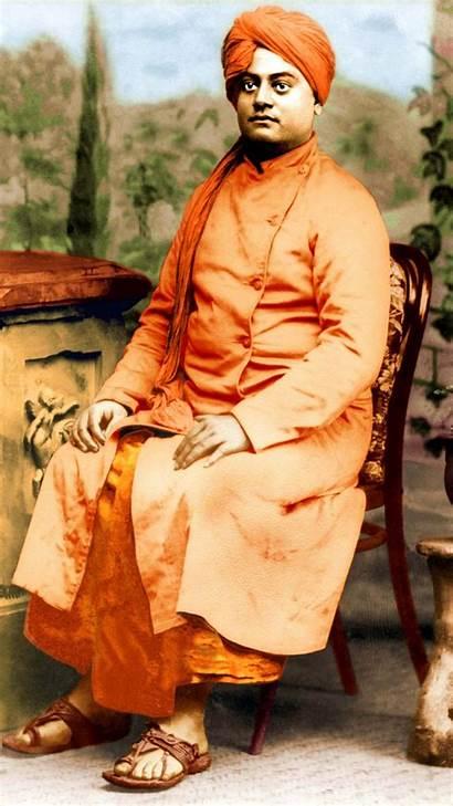 Swami Vivekananda Jayanti Itl Downloads