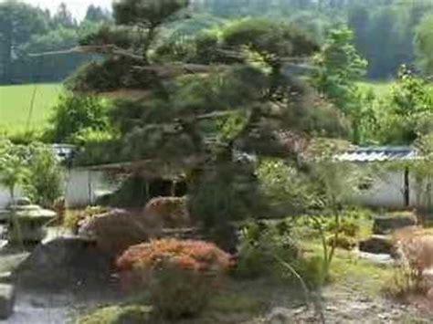 Japanischer Garten Gelsenkirchen by Kleingarten Doovi