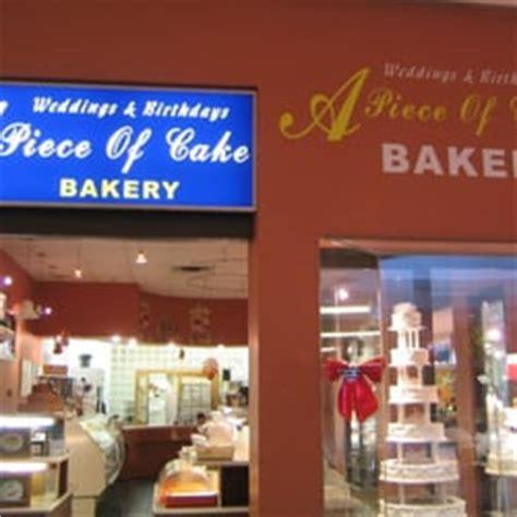 garden bakery 10 photos bakeries edmonton ab