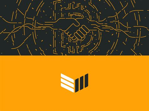 12 ответов 18 ретвитов 132. Bitcoin Magazine by Tommy Marcheschi for BTC Inc on Dribbble