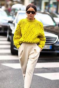 Les Couleurs Qui Vont Avec Le Rose : 1001 tenues inspirantes pour savoir que mettre avec un pantalon beige ~ Farleysfitness.com Idées de Décoration