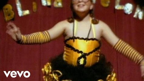 Blind Melon Bee Costume by Blind Melon No Official