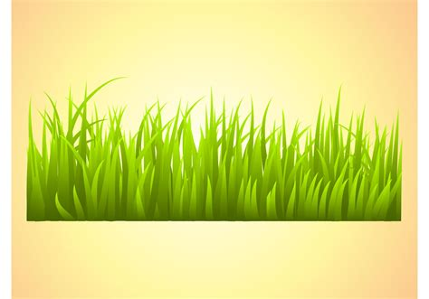 grass clipart free grass vector free vector stock graphics