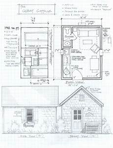 small cabin floor plans small cabin house plans free With small home designs floor plans