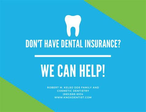 house dental savings plan robert  kelso dds