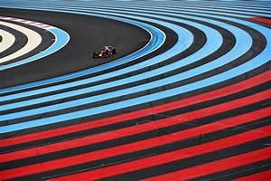 Horaire Grand Prix F1 : f1 france 2018 les horaires du gp du castellet qualifs course ~ Medecine-chirurgie-esthetiques.com Avis de Voitures
