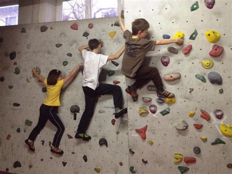 bouldern kinder alpenverein