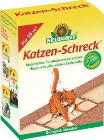 katzenschreck katzenschreck im test