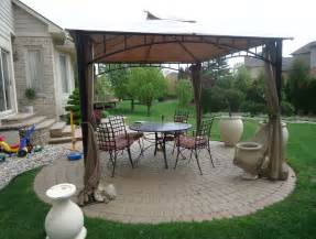 patio ideas on a budget uk home design ideas
