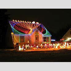 C Style+design Outdoor Christmas Lighting