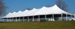 where to rent tables and chairs choosing a tent for event rental is easy with tent rent