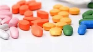 Препараты при лечении гипертонии 2 степени