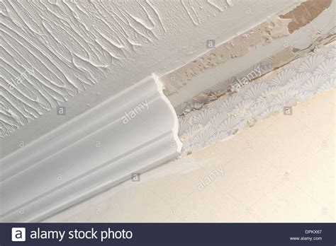 Ceiling Coving Stock Photos & Ceiling Coving Stock Images