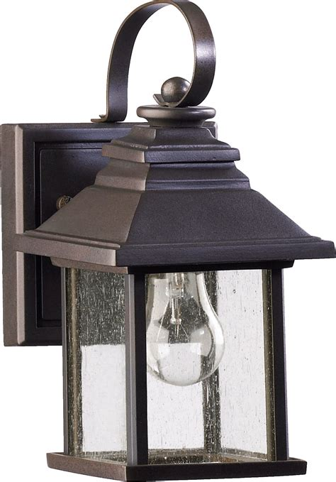 pearson transitional outdoor wall sconce xrq 68 5 0497