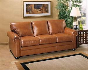 Color leather sofa leather furniture colors color sofa for How to pick your living room sofas