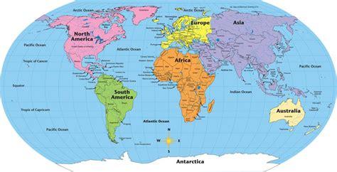 home   countries libguides  olathe district schools