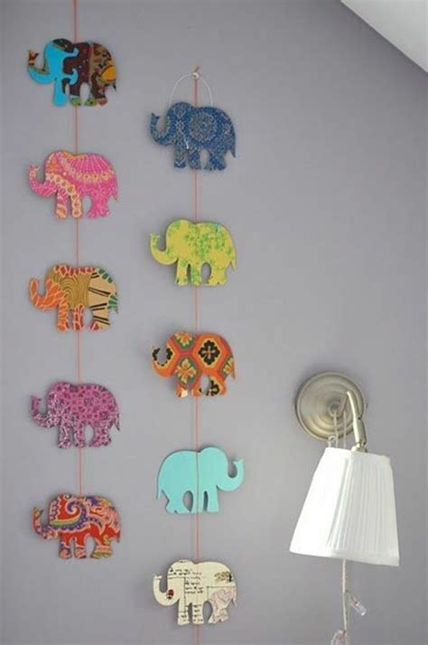 Kinderzimmer Gestalten Afrika by Babyzimmer Gestalten S 252 223 E Tier Muster F 252 R Ihre Kleinen