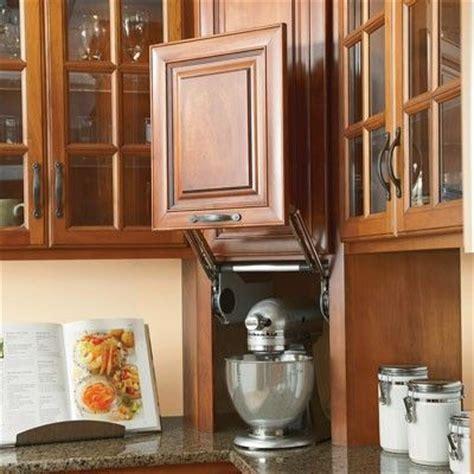 Blum Aventos HL Cabinet Door Lift Up System   Woodworker's